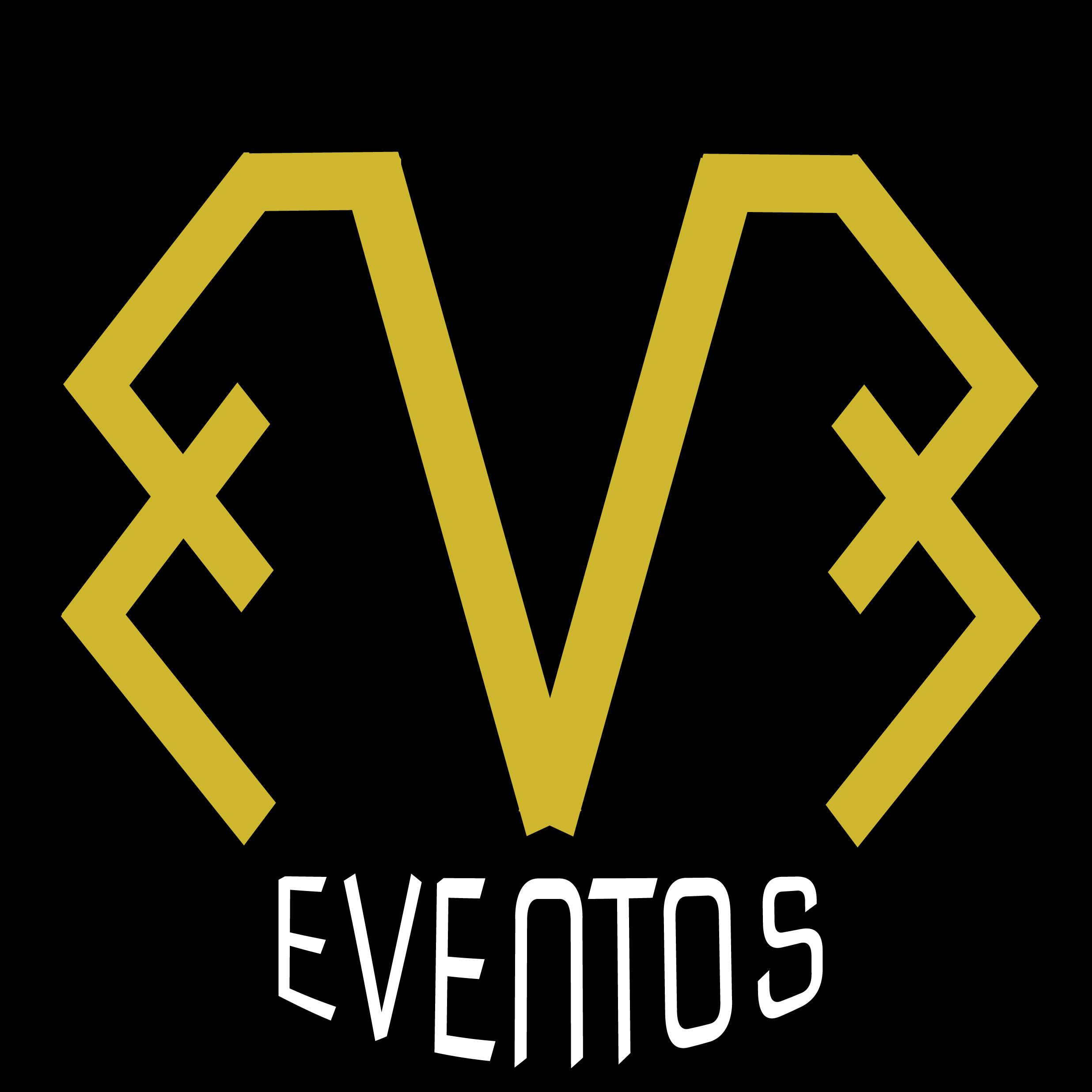 VB EVENTOS