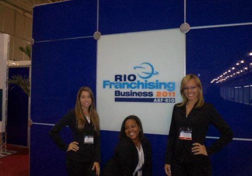 Rio Franchising